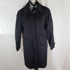 MK coat size Medium